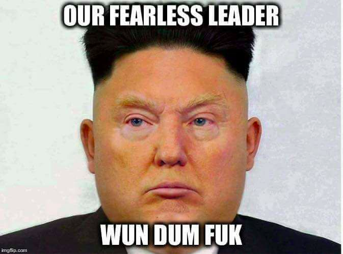 [Image: trump-fearless-leader.png]
