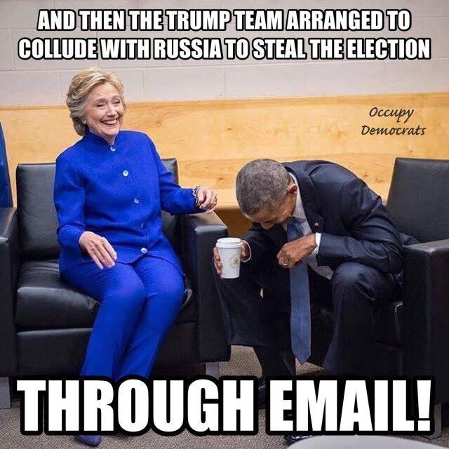 Funny Meme Punchlines : Funniest memes mocking donald trump the political punchline