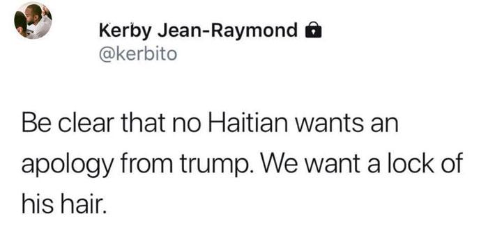 [Image: haitian-trump-hair.jpg]