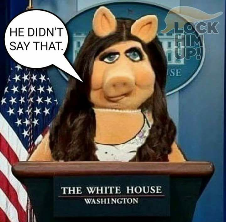 [Image: miss-piggy-didnt-say-that.png]