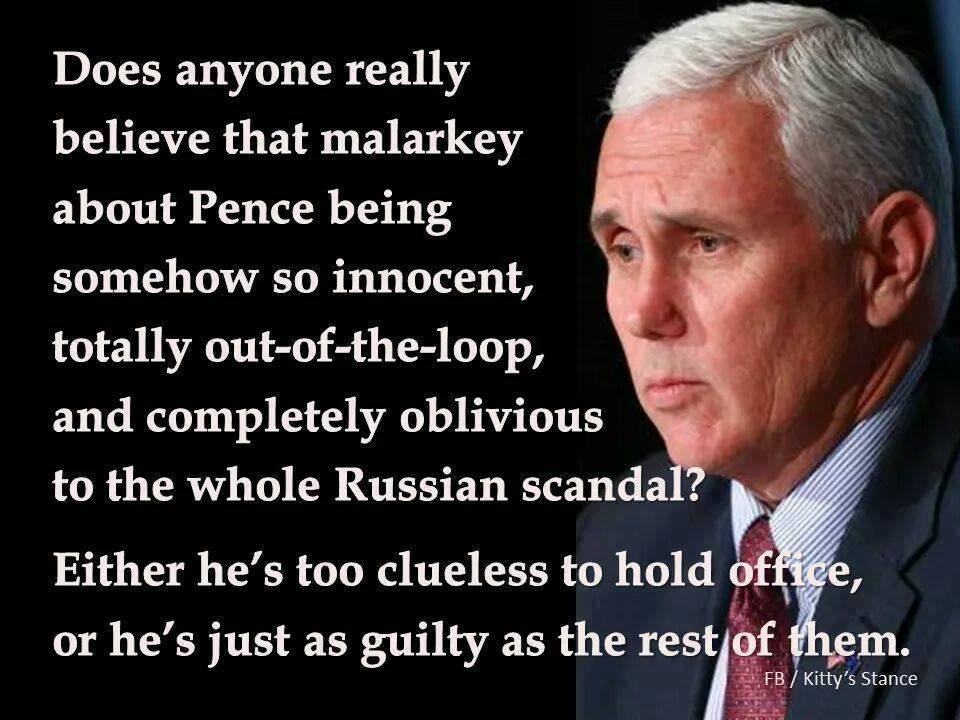 pence-just-as-guilty.jpg
