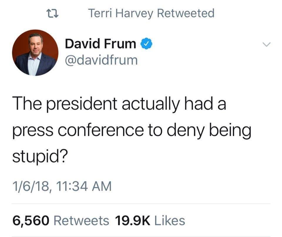 [Image: trump-deny-stupid.jpg]