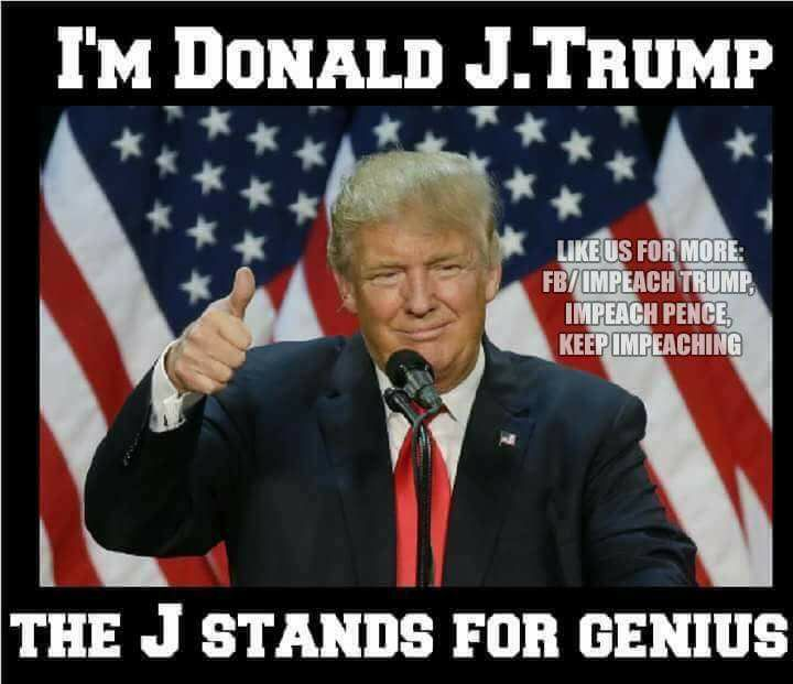 Image of: See Also The 20 Funniest Memes Mocking Cowardly Trump The Political Punchline 25 Brutally Hilarious Memes Proving Trump Is Moron The Political