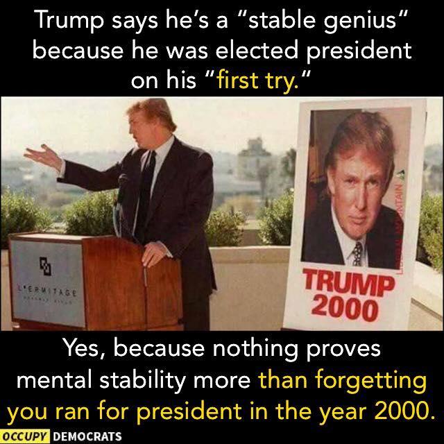 [Image: trump-president-2000-forgot.jpg]