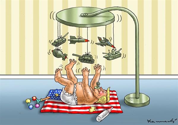 trump-military-parade-baby.jpg