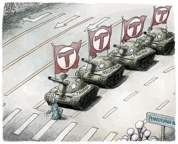 trump-parade-tanks.jpg