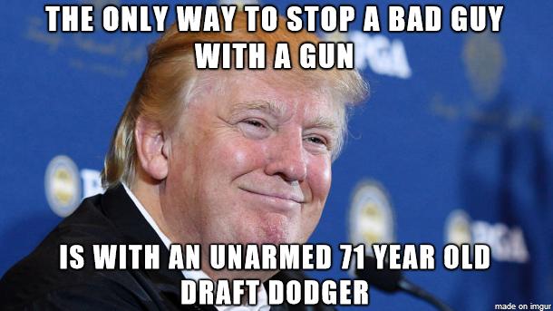trump-unarmed-draft-dodger.png