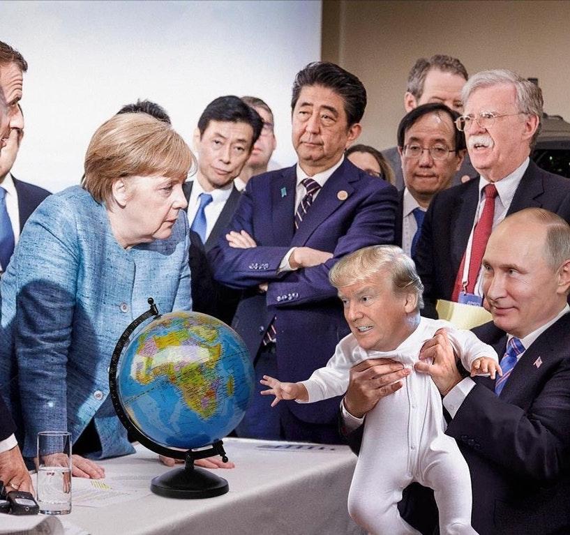 g7-putin-trump-baby.jpg