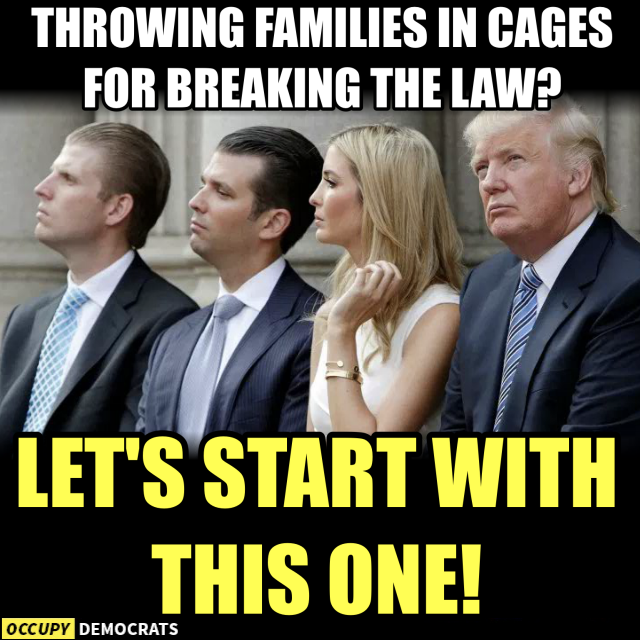 trump-family-cages.png