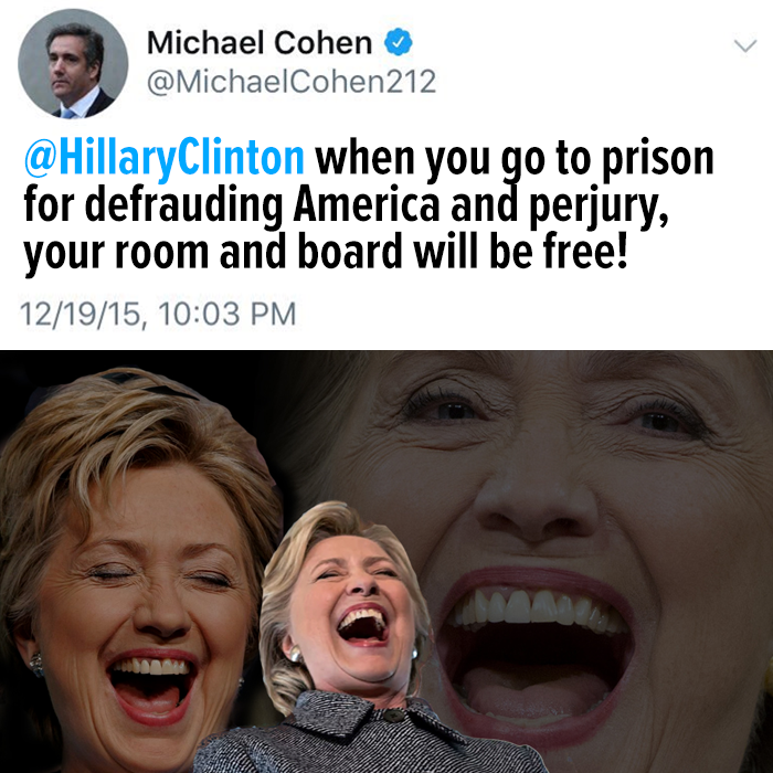 40 Brutally Hilarious Memes Reacting To Manaforts Guilty Plea