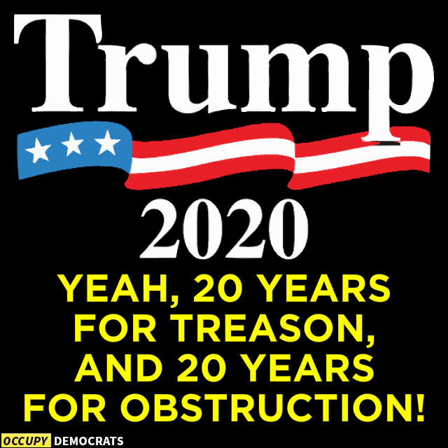 45 Brutal Memes Mocking Trump S 2020 Campaign The Political Punchline