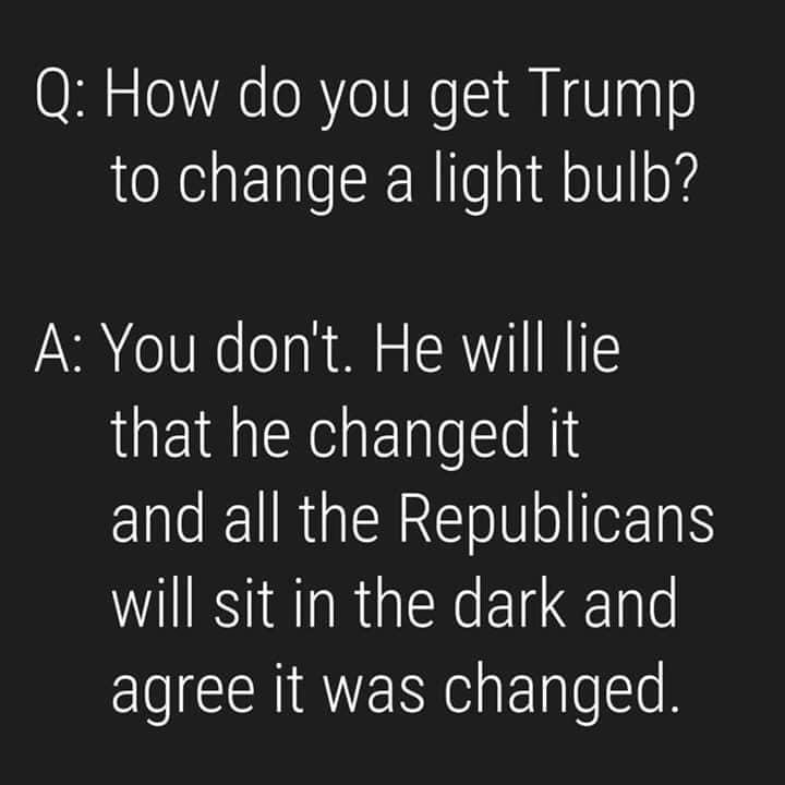 trump-light-bulb-republicans.jpg