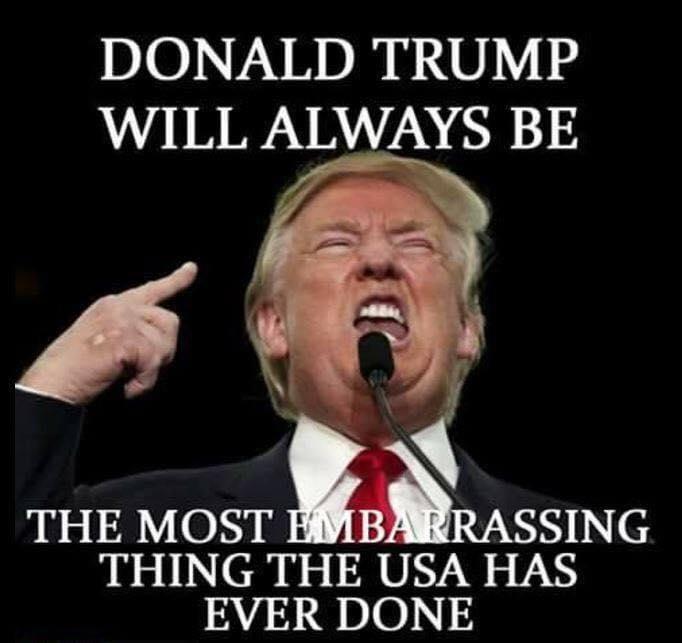 trump-always-most-embarrassing.jpg